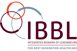 IBBL Luxembourg