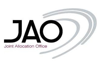 JAO - Joint Allocation Office