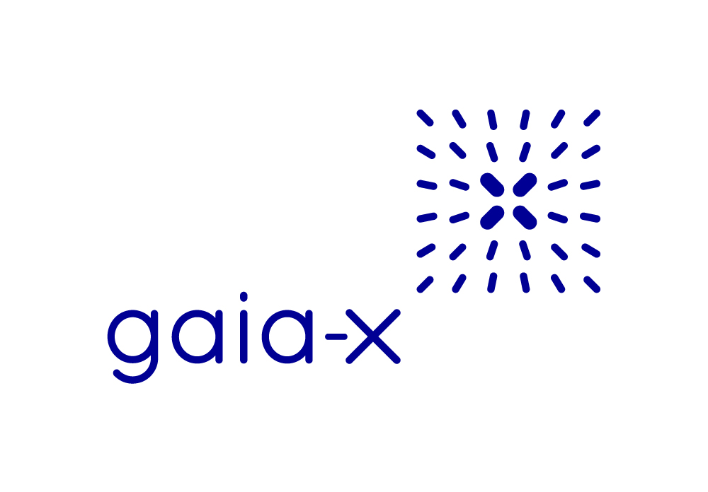 Gaia X : EBRC is Day One Member