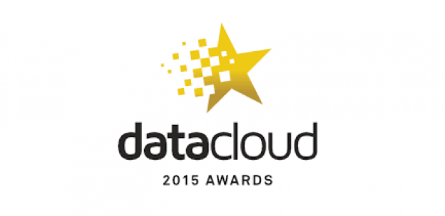 Cloud Service Provider Europe, Datacloud Awards, 2015