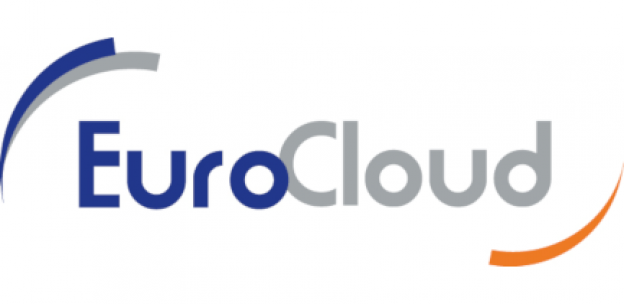 Best Cloud Service for the Public Sector - EuroCloud Luxembourg - 2014