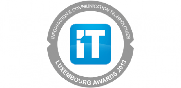 ICT Company of the Year - ITOne - 2013