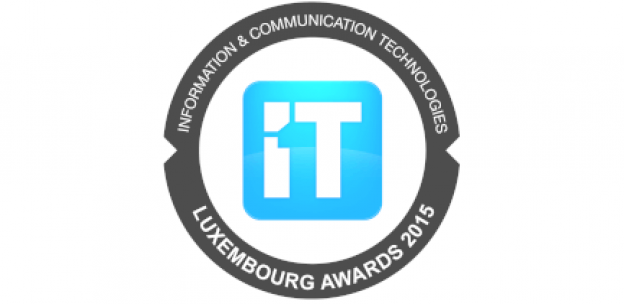 Cloud Provider of the Year - ITOne - 2015