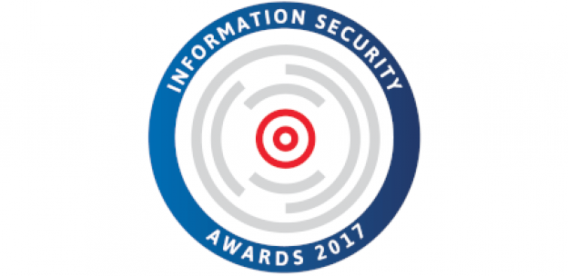 Best IT Security Partner of the Year