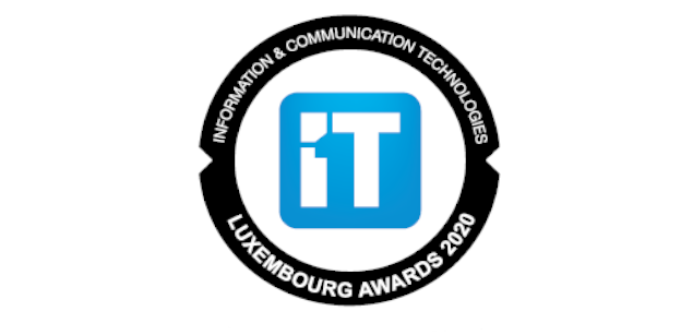 ICT Outsourcing Provider of the Year