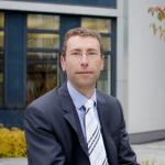 Thierry Taildeman, Director Client Service Operations