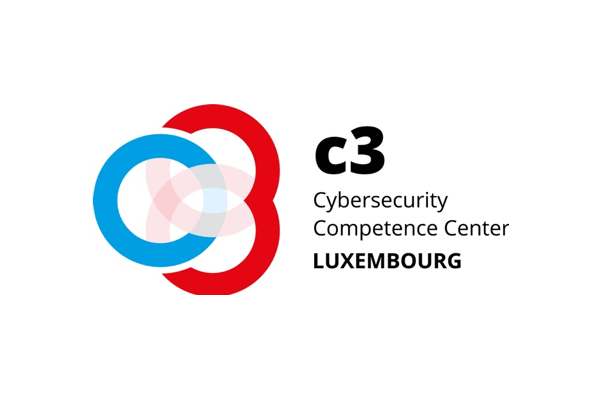 Cybersecurity Competence Center Luxembourg & EBRC