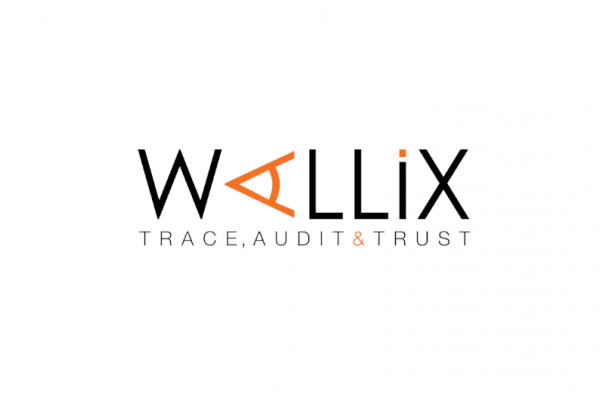 EBRC & Wallix  Group join forces