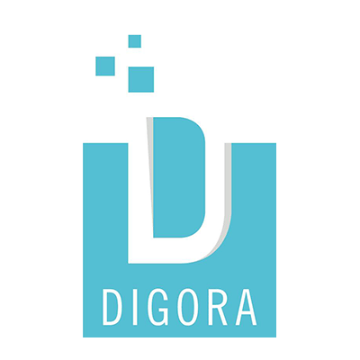 Digora and EBRC propose a new Cyber-Resilience offer