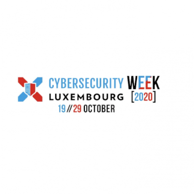 Cybersecurity Week: Cyber-risk management to support business needs and IT transition