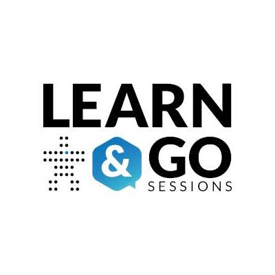 Learn&Go sessions