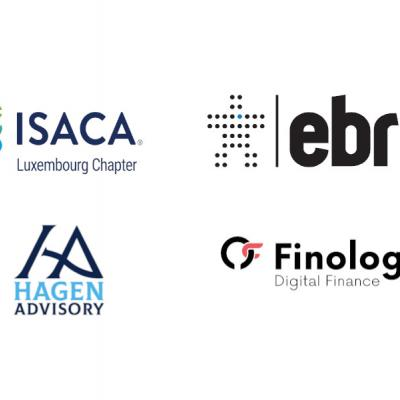 A webinar by ISACA, EBRC, Hagen Advisory and Finologee